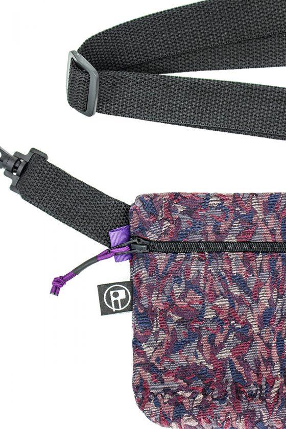 BabyBum Purple