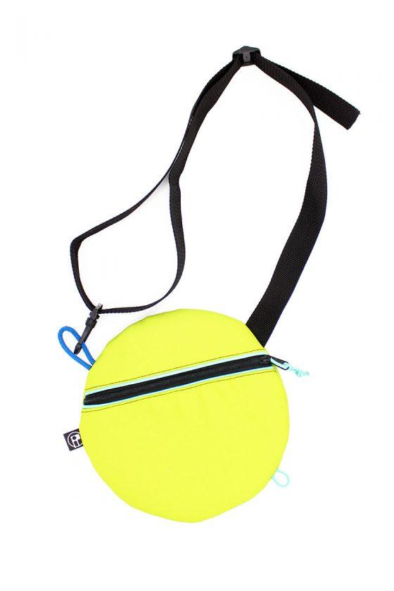 Yellow - CIRCLEbag