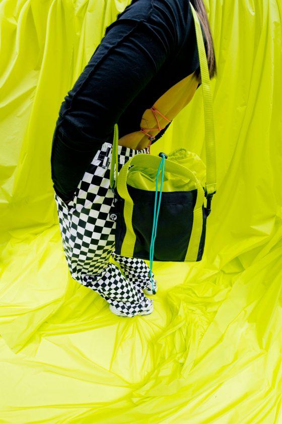 Mojito bag